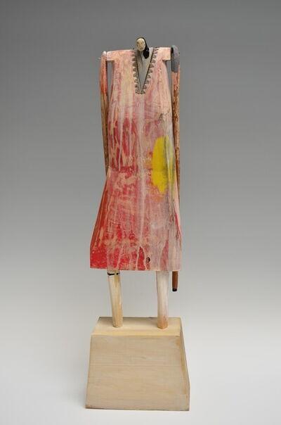 Robert Brady, 'Figure #976', 2021