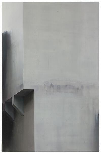 Daniel Behrendt, 'o.T.', 2014