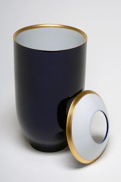 Pierre Charpin, 'Vase n°4', 2008