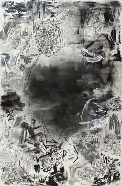Eduardo Stupía, 'Untitled', 2014