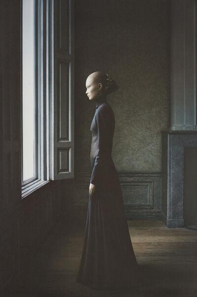 Desiree Dolron, 'Xteriors VII', 2001-2005