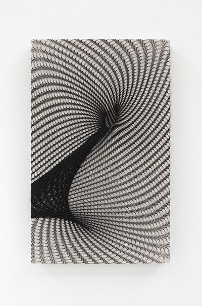 Martin Soto Climent, 'Parábola del origen', 2018