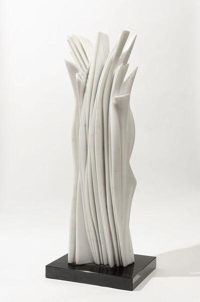 Pablo Atchugarry, 'Untitled', 2016