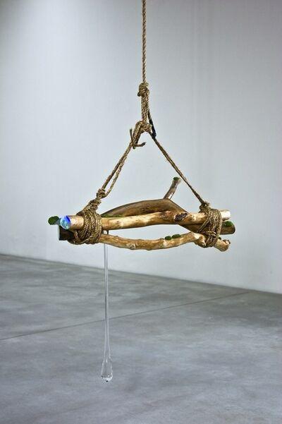 David Shaw, 'Pinch', 2012