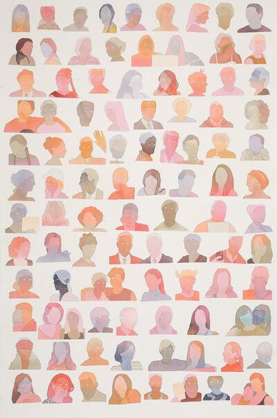 Dan Gluibizzi, 'Alone And Together'
