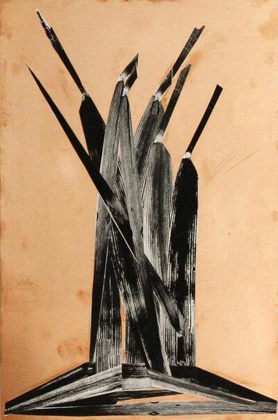 Frauke Dannert, 'untitled', 2012