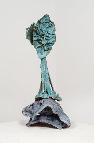 Paul Swenbeck, 'Crinoid II', 2015
