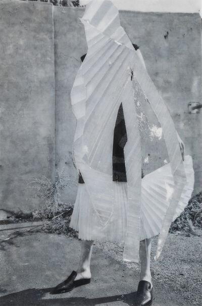 Matthew Conradt, 'Fashion', 2018