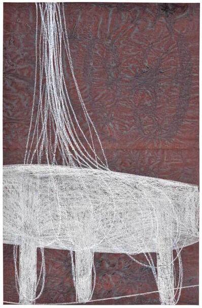 Manfred Müller, 'Untitled', 2009