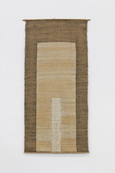 Ria Bosman, 'TWEESTRIJD I ', 1979