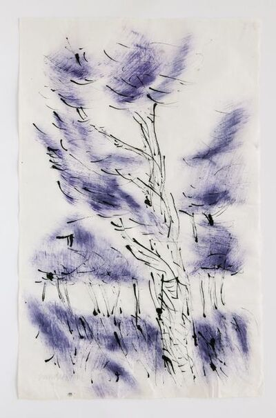 Robert Zandvliet, 'Untitled', 2015