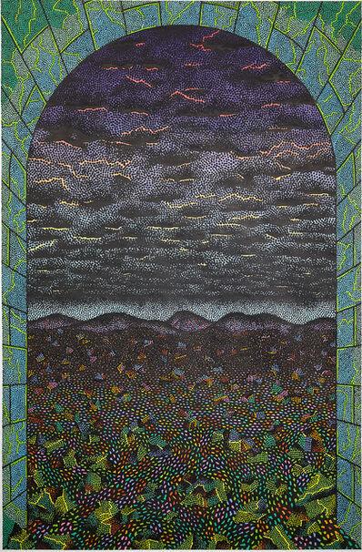 Styrmir Örn Guðmundsson, 'Untitled', 2014-2019