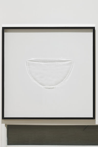Lee Sangmin, 'Celadon Bowl (Goryeo) ', 2014