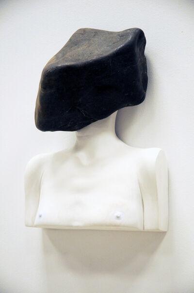 Bogdan Rata, 'The Pressure', 2015