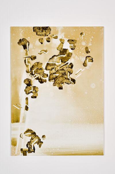 Florin Kompatscher, 'Ohne TItel', 2008