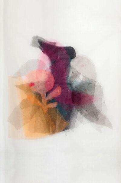Teresa Giarcovich, 'Sin título', 2018