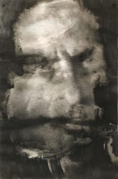 Mika Karhu, 'Leo vol. 2', 2016