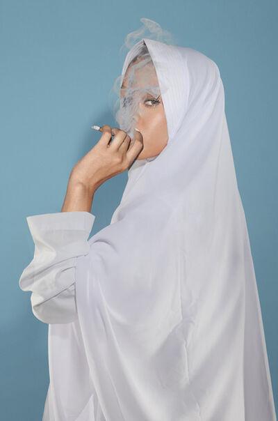 Agan Harahap, 'RIHANNA', 2019