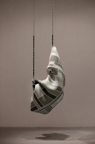 Marela Zacarias, 'Swing', 2012