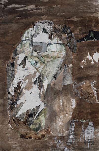 Marianne Barcellona, 'Presence', 2019