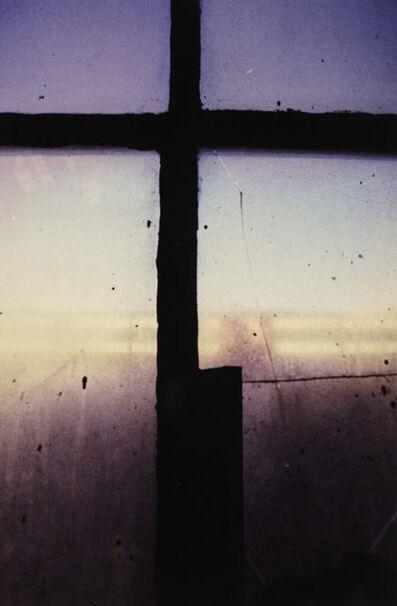 Rachel Howard, 'Untitled (Inside Out Series)', 2002
