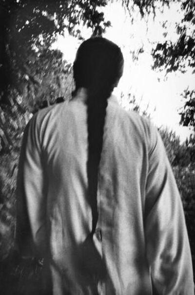 Lee Gap-chul, 'Hadong', 1993