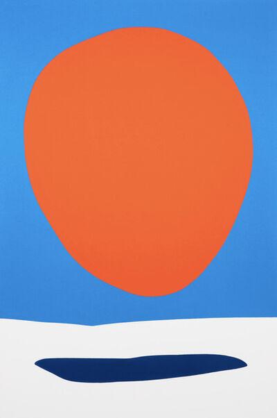 Paul Kremer, 'Drop19', 2021