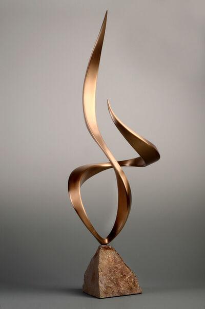 Michael Szabo, 'Alight', 2014