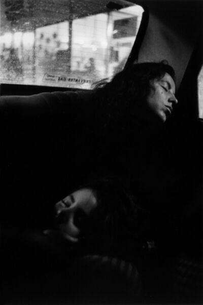 Adriana Lestido, 'Madres e hijas,#28', 1995-1998