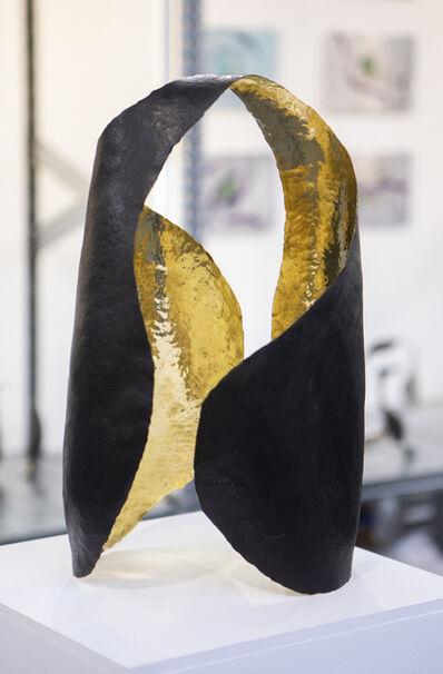 Guillaume Castel, 'Varech', 2020