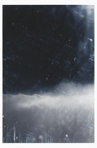 Sam Shmith, 'Untitled (glass, sky)', 2019