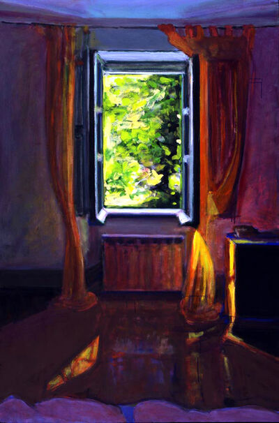 Norbert Tadeusz, 'Fenster (2008-17-01)', 2008