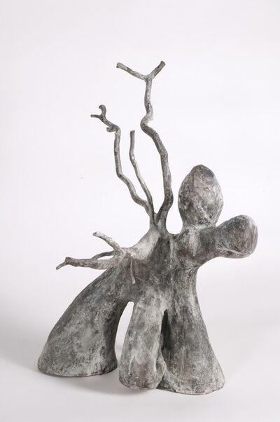 Terry Thompson, 'Watchman', 2008