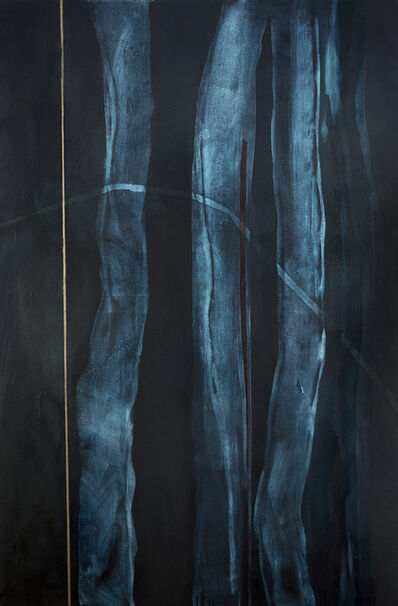 Mona Brody, 'Incongruous', 2020
