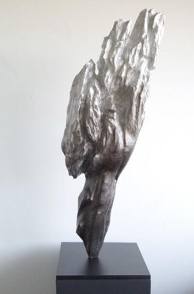 Kouhei Ukai, 'Vestige 19-03', 2019
