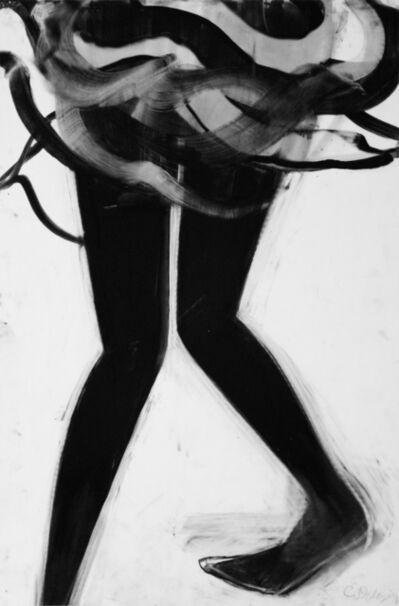 Cathy Daley, 'Untitled 1183', 2018