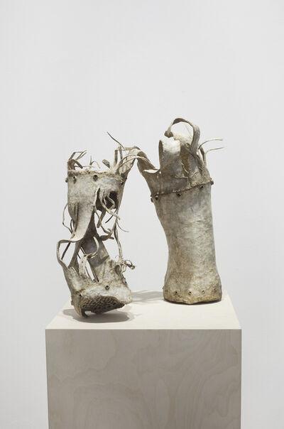 Johanna Karlsson, 'Detalj II/ Detail II', 2016
