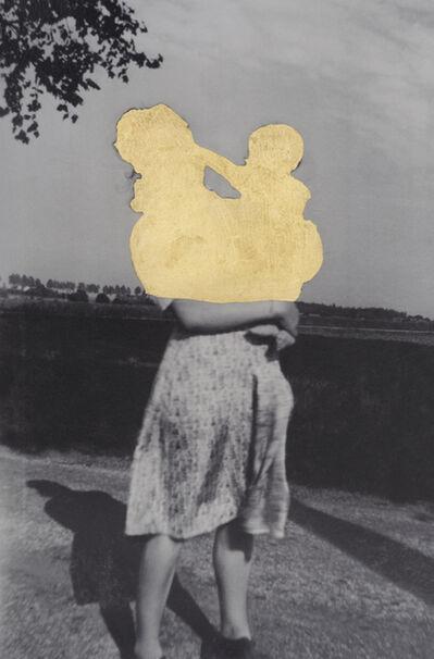 Carolle Benitah, 'Mère et bébé', 2019