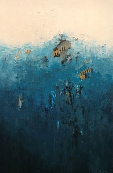 Ed Nash, 'Nautical ', 2020
