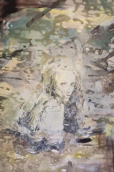 Miriam Vlaming, 'Clearwater', 2017