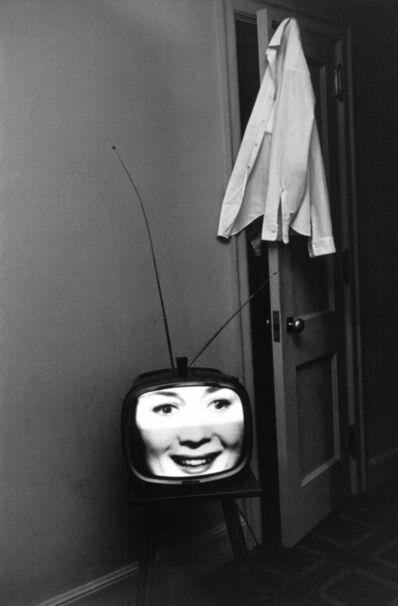 Lee Friedlander, 'Nashville', 1963