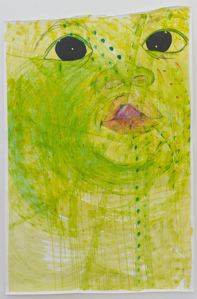 Tracey Rose, 'Lala', 2013