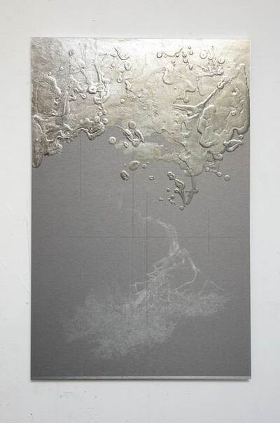 Martin Erik Andersen, 'Resilience', 2019