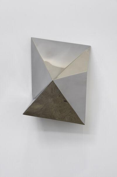 Adam Berg, 'Star Manifold IV', 2016