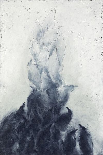 Catherine Eaton Skinner, 'Illuminations', 2019