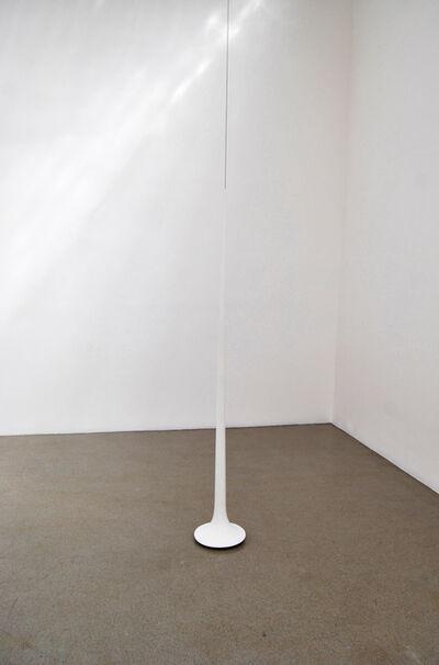 Artur Lescher, 'Péndulo #07', 2007