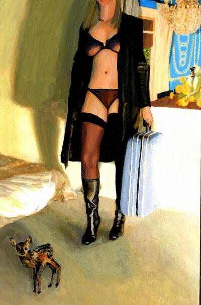 Juergen Wolf, 'Untitled', 2014