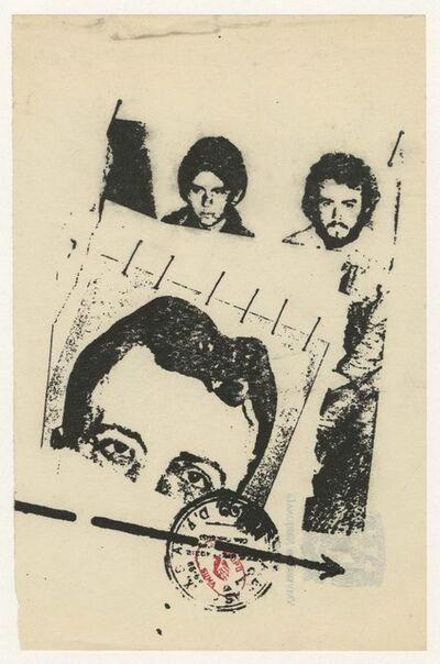 Grupo Suma, 'Untitled', 1977-1978