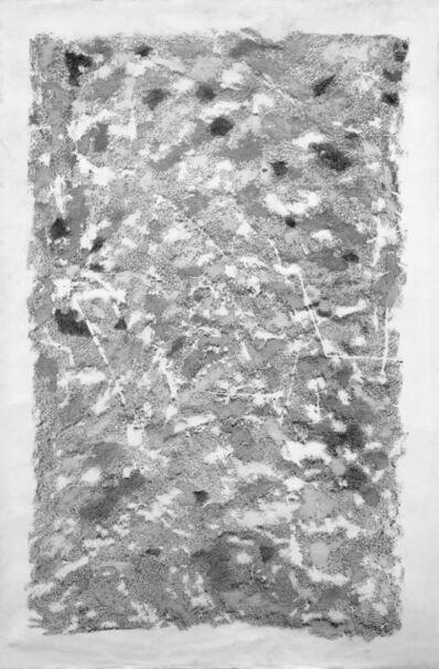 Mariana Sissia, 'Mental landscape XXXXV', 2017