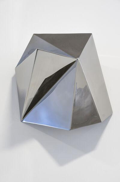 Adam Berg, 'Star Manifold II', 2016